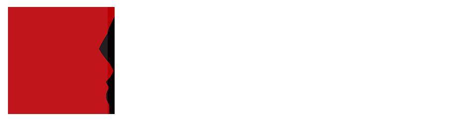 Crockett and Sons
